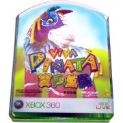 Viva Pinata [Limited Edition] (Asia)