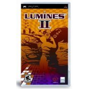 Lumines II (US)