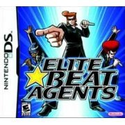 Elite Beat Agents (US)