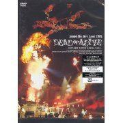Live 2006 Dead or Alive-Saitama Super Arena 05.20- (Japan)