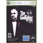 The Godfather: The Game (Asia)