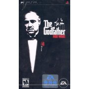 The Godfather: Mob Wars (English Packing) (Asia)