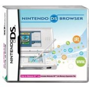 Nintendo DS Browser (NDS Lite Version) (Europe)