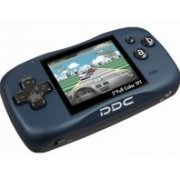 Pocket Dream Console (navy)