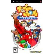 Powerstone Collection (US)