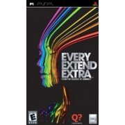 Every Extend Extra (US)