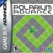 Polarium Advance (US)
