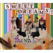 Sweet Dreams! (Japan)