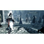 "Assassin's Creed + 7"" NECA Action Figure: Altair + US$ 10 Store Credit Coupon (Asia)"