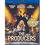 The Producers (Japan)