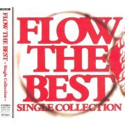 Flow The Best -Single Collection- (Japan)