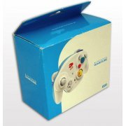 Wavebird Wireless Controller - Club Nintendo Customized Color [Club Nintendo Limited Edition]  preowned