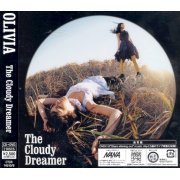 The Cloudy Dreamer [CD+DVD] (Japan)