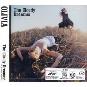 The Cloudy Dreamer (Japan)