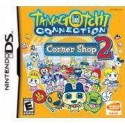Tamagotchi Connection: Corner Shop 2 (US)