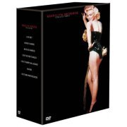 Marilyn Monroe Collection I [Limited Edition] (Japan)