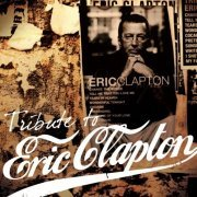 Tribute to Eric Clapton (Japan)