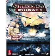 Battlestations: Midway (Prima Official Game Guide) (US)