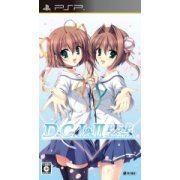 Da Capo I & II Plus Situation Portable (Japan)