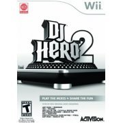 DJ Hero 2 (US)