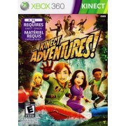 Kinect Adventures (US)