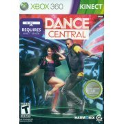 Dance Central (US)