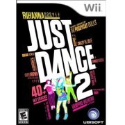 Just Dance 2 (US)
