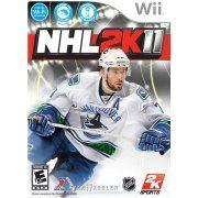 NHL 2K11 (US)