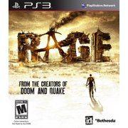 Rage (US)