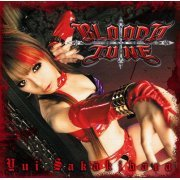 Bloody Tune (Japan)