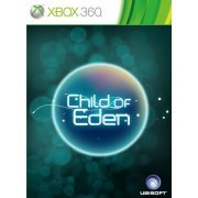 Child of Eden (US)