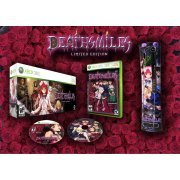 DeathSmiles [Limited Edition]  preowned (US)