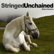 Stringed Unchained (Japan)
