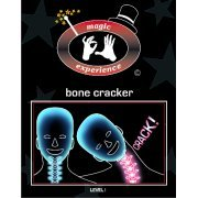 Magic Experience Level 1: Bone Cracker