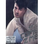 Come 2 Me [Special Edition] (Hong Kong)