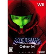 Metroid: Other M (Japan)