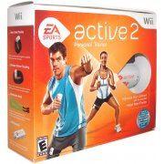 EA Sports Active 2 (Bundle) (US)