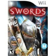 Swords (US)