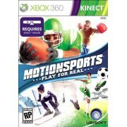 MotionSports (US)