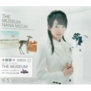 The Museum [CD+DVD] (Japan)
