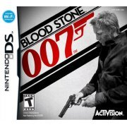 James Bond 007: Blood Stone (US)