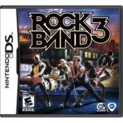 Rock Band 3 (US)