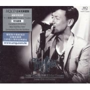 Private Corner Mini Concert [2CD-HQCD] (Hong Kong)
