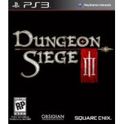Dungeon Siege 3 (US)