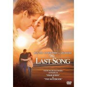 The Last Song (Hong Kong)
