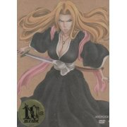 Bleach Zanpakuto The Alternate Tale / Zanpakuto Ibun Hen 5 (Japan)