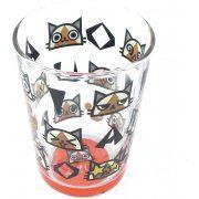 Monster Hunter  Glass: Airou (Japan)