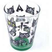 Monster Hunter  Glass: Merarou (Japan)