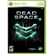 Dead Space 2 (Asia)
