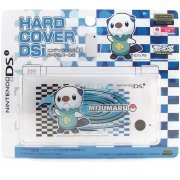 Hard Cover DSi (Mijumaru) (Japan)